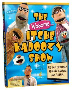 The Itche Kadoozy Show