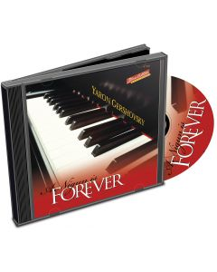 A Nigun is Forever (CD)