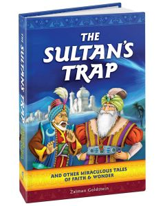 The Sultan's Trap